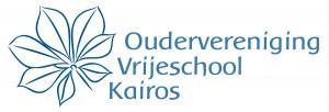 logo_Oudervereniging_Kairos