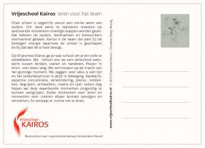 Ansichtkaart presentatie Kairos 18-06-15_Page_2