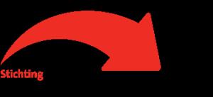 logo_soon_nieuw1-300x137